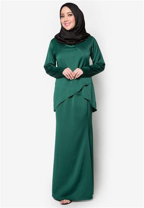 baju kurung moden hijau emerald baju kurung moden hijau emerald baju kurung moden hijau