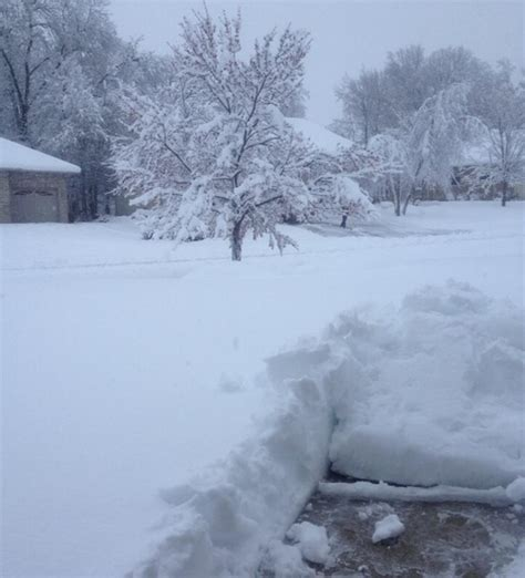 weather in march in minneapolis photos unprecedented 18 all time may mn snowfall records fall