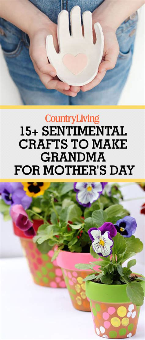 top 28 what to make your for mothers day how to make a mothers day card for mom 2016