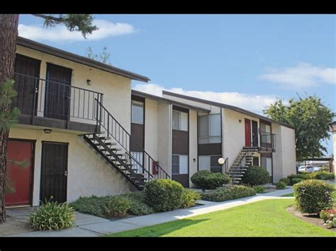 Small Homes For Rent Bakersfield King S Arms Rentals Bakersfield Ca Apartments