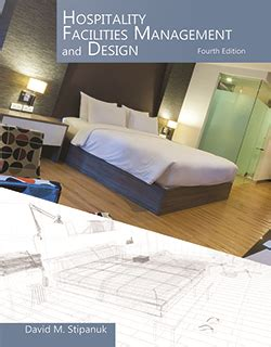 Mba Hospitality Management New York by Hospitality Facilities Management And Design