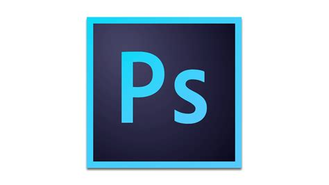 logo design in photoshop cc adobe creative cloud apps now ready to download including
