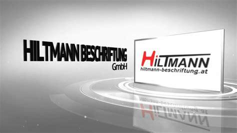 Folienbeschriftung Wien by Beschriftung Wien Hiltmann Beschriftung Ihr