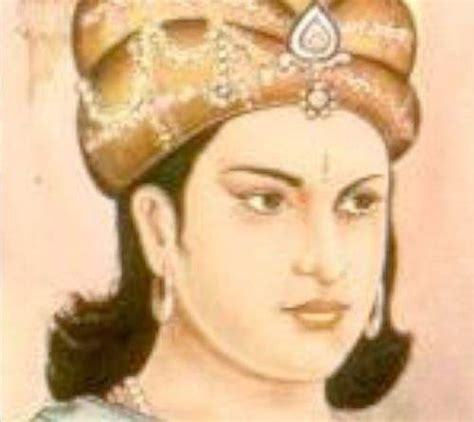 chandragupta biography in hindi who was the better emperor chandragupta maurya or ashoka