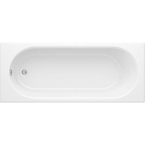 pannelli per vasca da bagno vasca da bagno rettangolare 160x70cm senza pannello vasca