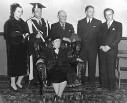 Bing crosby and gonzaga university 1925 1951 gonzaga university