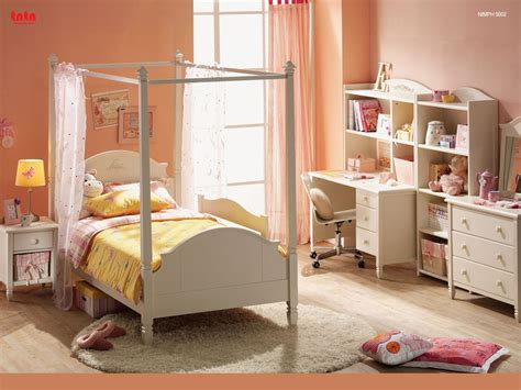 childrens room children s room wallpapers and images wallpapers