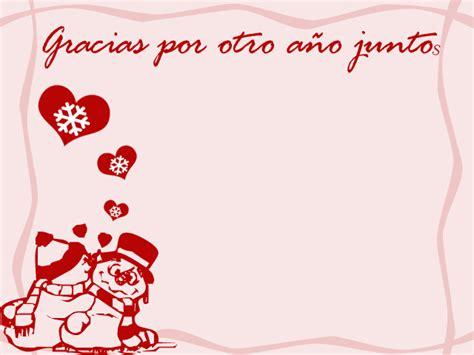 amor koala tarjeta para imprimir tarjetas para imprimir gratis la casa de chichi tarjetas para san valentin