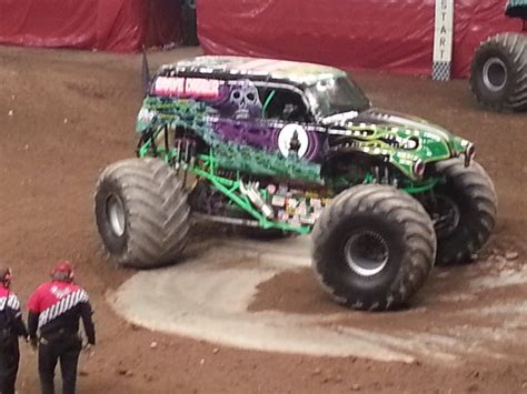 monster jam trucks list monster jam providence ri the mommyhood chronicles
