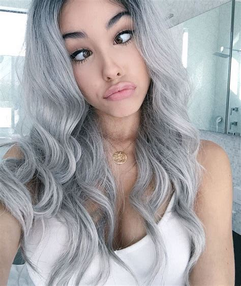 madison beer single 542 best images about madison beer on pinterest cheer i