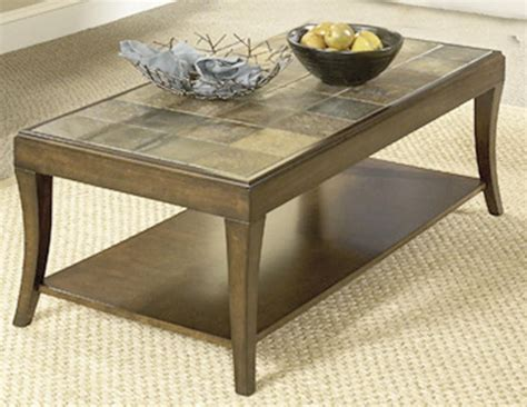 Braddock Furniture by Braddock Cocktail Table From Jackson 84240 Coleman