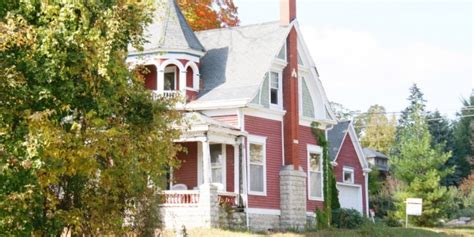 wabash indiana homes architecturally awesome
