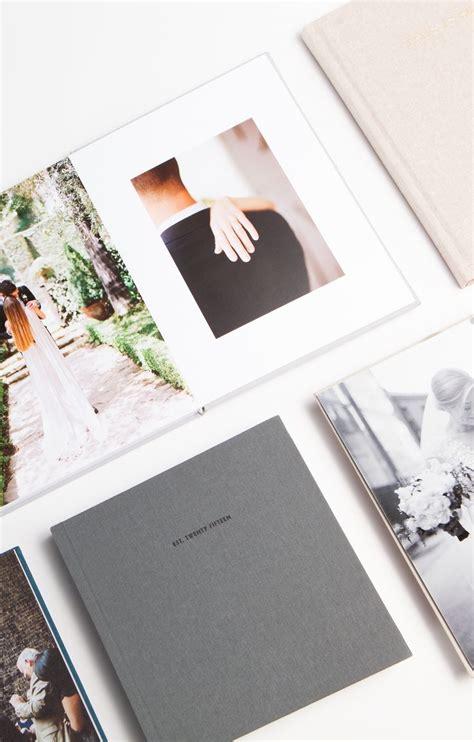 reellifephotos wedding photography wedding storybook albums