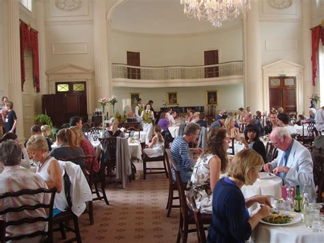 tea rooms bath the room for tea bath for the of pin