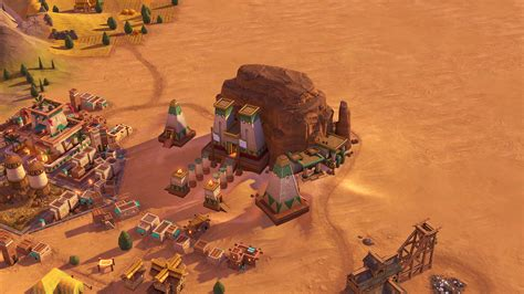 Sid Meiers Civilization Vi Pc sid meier s civilization 174 vi on steam