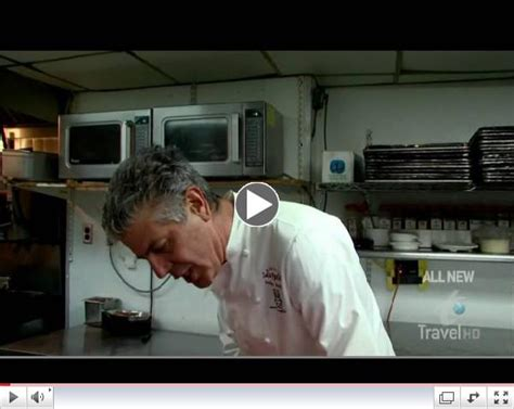 anthony bourdain knife grilling safety tips video from lowe s so much more