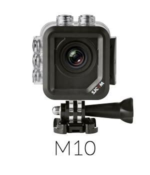 Kamera Sjcam M10 kamera sjcam m10 hotprodukty pl