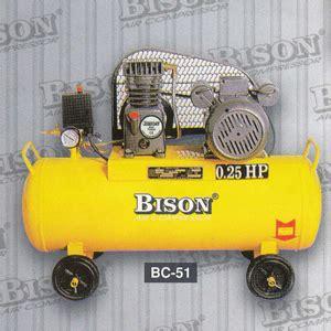 Kompresor Listrik Swan kompressor angin kompressor angin merk bison kompresor angin murah jual kompresor angin