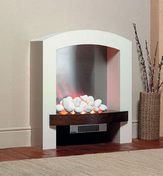 The Fireplace Limited by Suncrest Surrounds Limited Java Electric Fireplace Fires