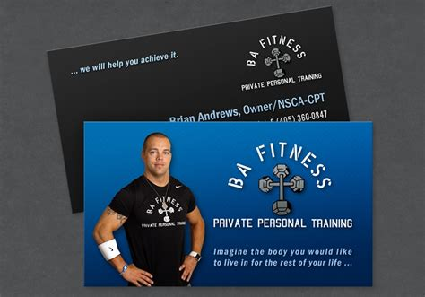 Business Cards Norman Ok