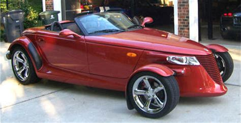electric and cars manual 2001 chrysler prowler regenerative braking service manual remove front bumper 2001 chrysler prowler chrysler plymouth prowler 1997 2002