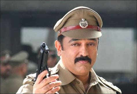 actor ganapathi date of birth world actor biography indian actor kamal hasan