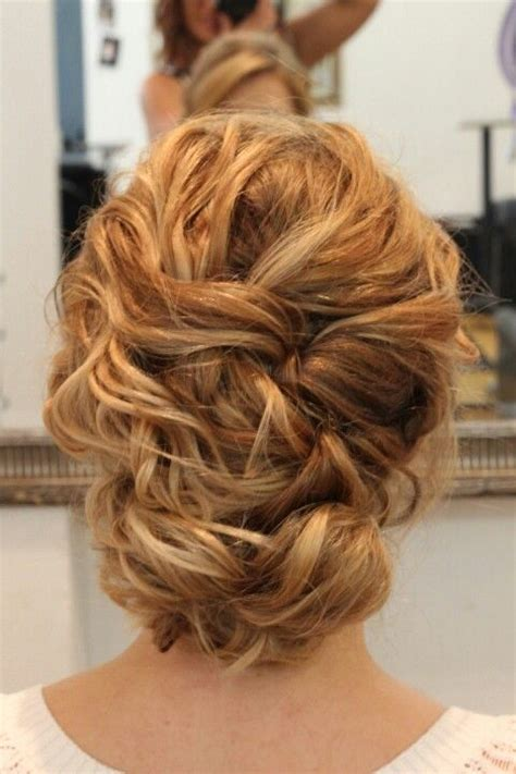 20 gorgeous wedding updos pretty designs