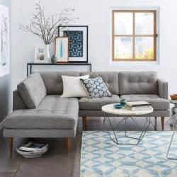 Corner Sofa Living Room Best 25 Corner Sofa Ideas On Grey Corner Sofa White Corner Sofas And L