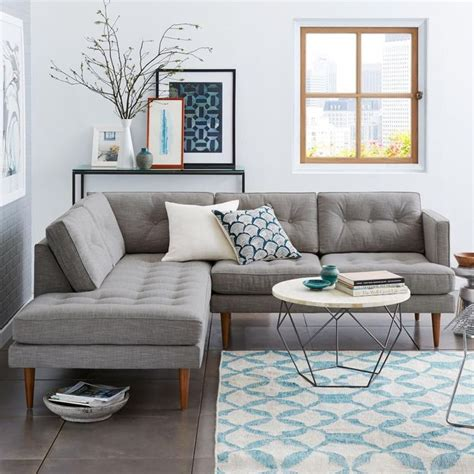 corner furniture living room best 25 corner sofa ideas on pinterest corner sofa