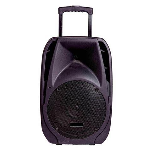 Speaker Dvd Mini outdoor wireless dvd pa system bluetooth portable mini