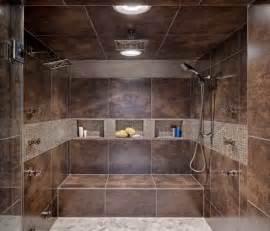 black bathroom fixtures white bathroom accessories sets simple affordable bathroom designs pic 01 small room
