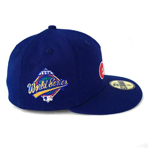 montreal expos 1994 quot world series quot 59fifty authentic