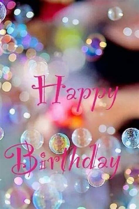happy birthday girl mp3 download 52 best happy birthday images of all time birthday
