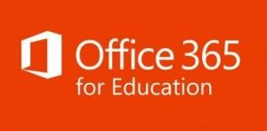 Office 365 Education Faculty And Staff Can Get Free Downloads Of