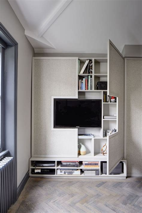 living room wall units photos wall units stunning big tv wall units living room wall