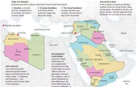 middle east map new york times islam times the new york times remapping the middle east