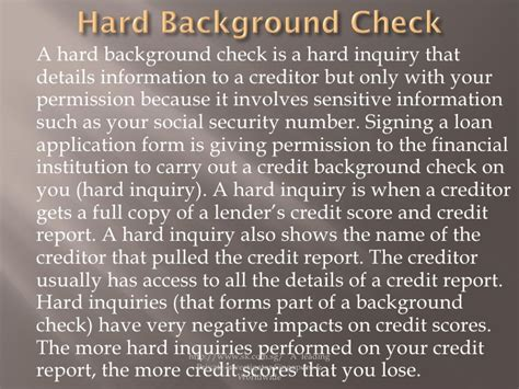 Singapore Employment Background Check Investigator Background Check Background Ideas