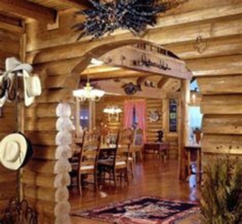 arched cabins ohio doors entryways hallways on log cabin kits