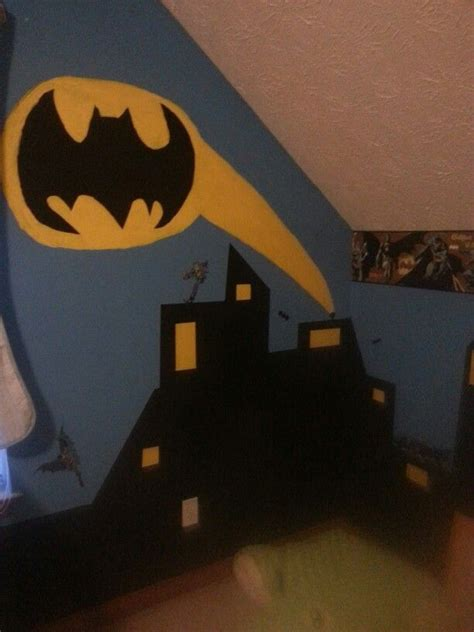 batman bedroom beautiful batman bedroom on how to make a batman themed