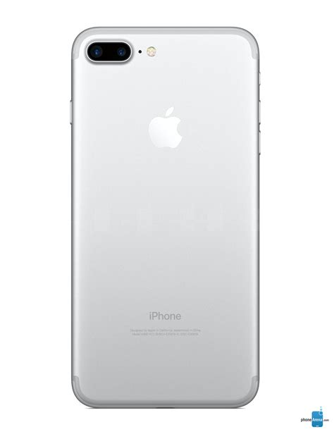 apple iphone   size comparison  iphone