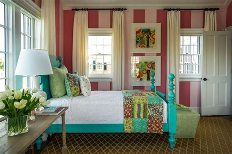 turquoise childrens bedroom hgtv dream home 2015 kids bedroom hgtv dream home 2015 hgtv