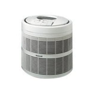 honeywell 50250 s air purifier appliances air purifiers dehumidifiers air purifiers