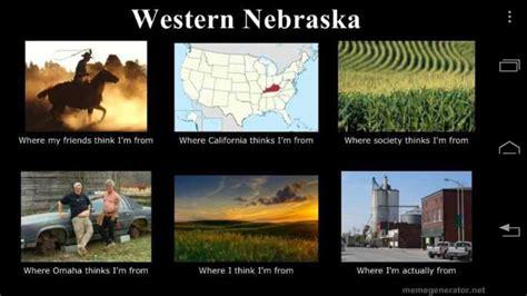 Ne Memes - nebraska meme go big red nebraska stuff pinterest