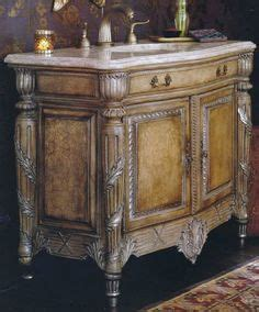 ethan allen bathroom vanity 1000 images about furniture finishes on paint