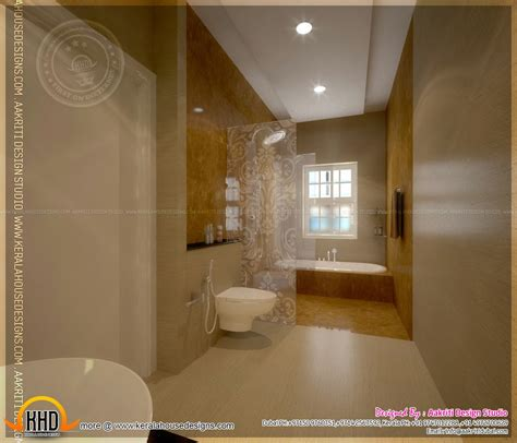 house and home bathroom designs master bedroom and bathroom interior design kerala home design and floor plans