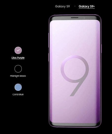Harga Samsung S9 Cashback 212 best bursahpsamsung images on