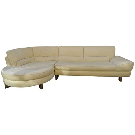 italsofa sofa italsofa leather sofa natuzzi leather sofas sectionals