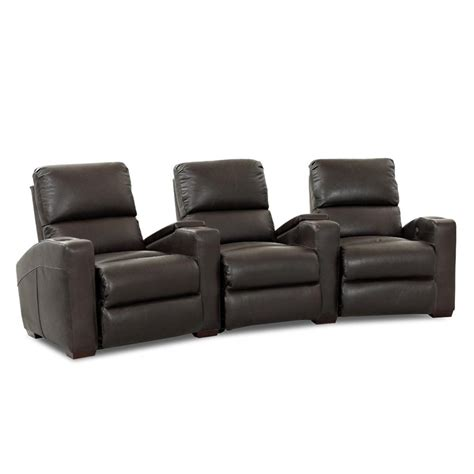 comfort furniture design comfort design clp160 sect bourne reclining sectional