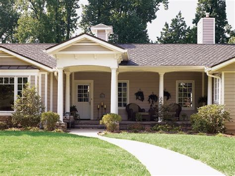 exterior paint ideas for ranch style home exterior paint ideas for ranch style homes home painting