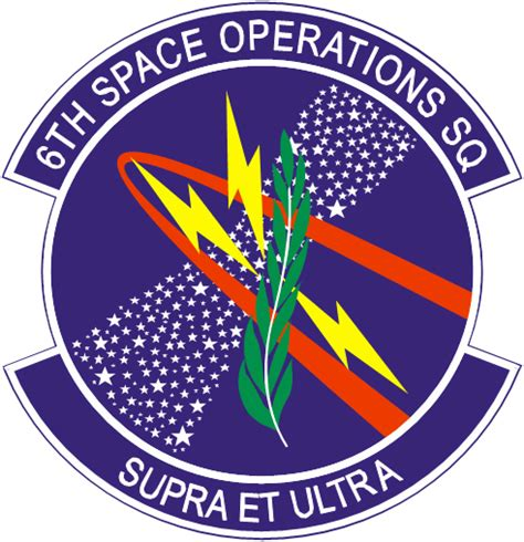 air force space command wikipedia the free encyclopedia 6th space operations squadron wikipedia